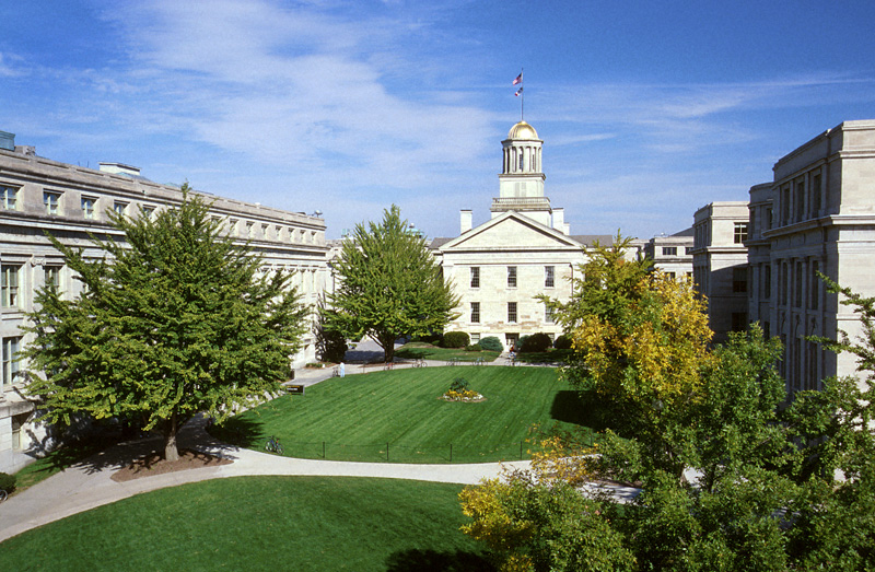 university-of-iowa-actuary-degree