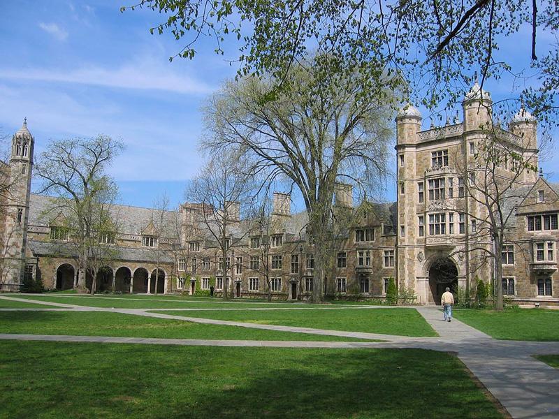 university-of-michigan-actuary-degree