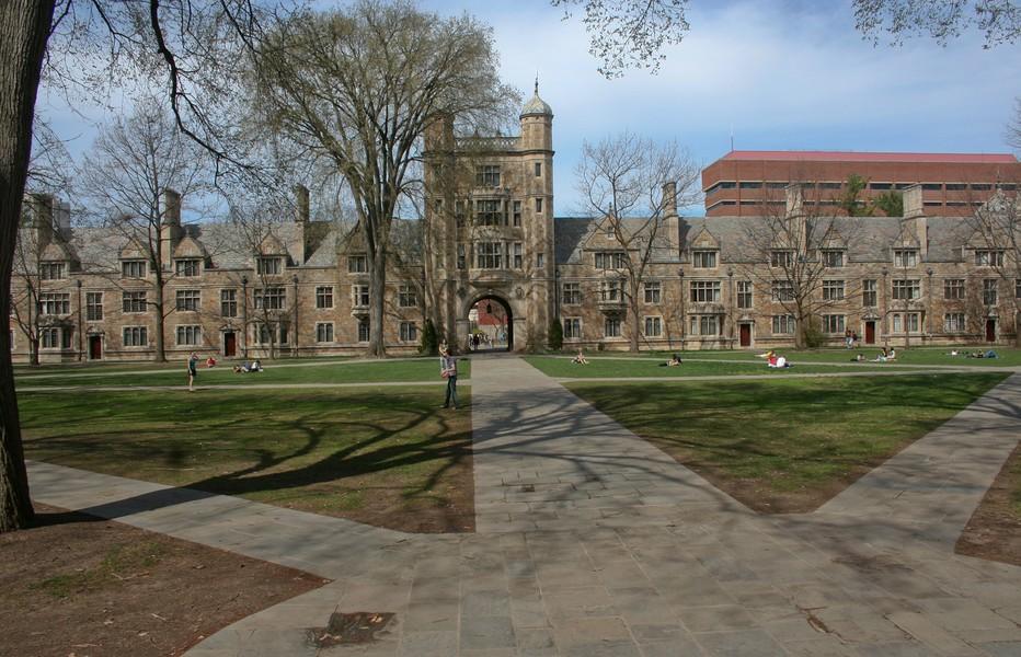 university-of-michigan-ann-arbor-ceo-degree