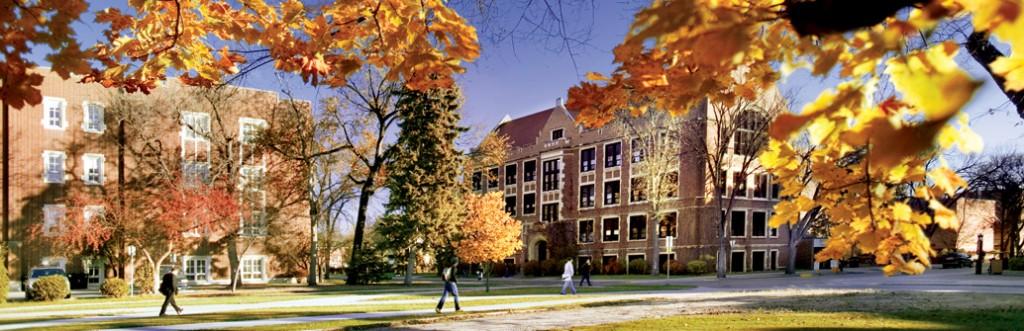 university-of-north-dakota-ms-applied-economics