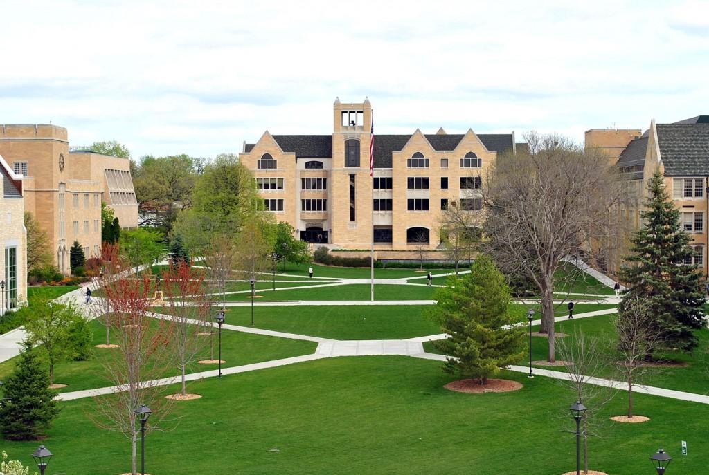 university-of-saint-thomas-actuary-degree