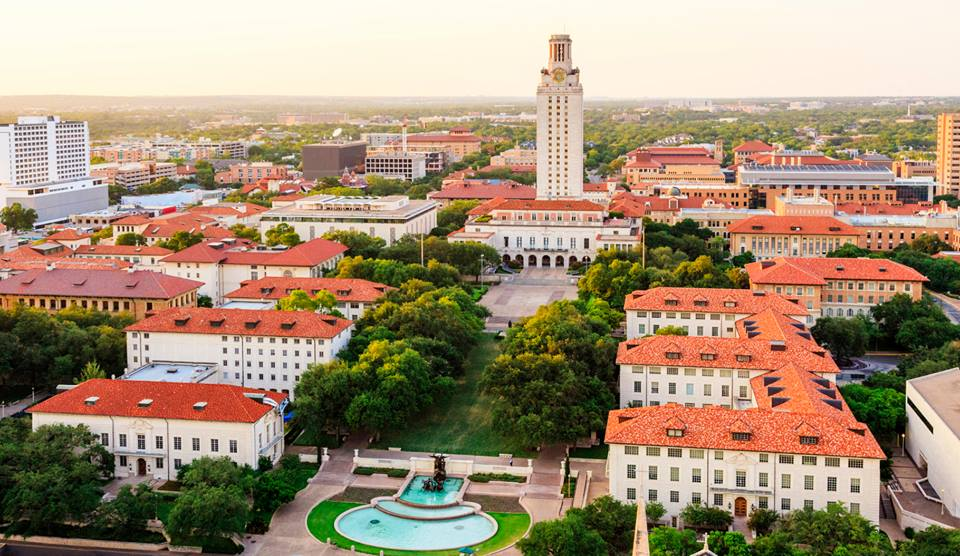 university-of-texas-at-austin-actuary-degree