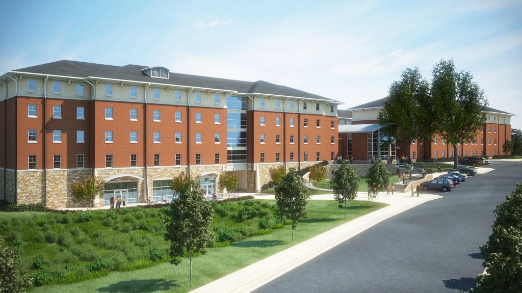 university-of-west-georgia-online-ceo-degree