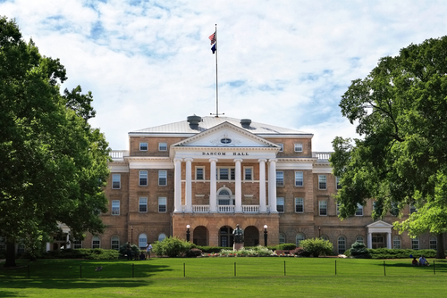 university-of-wisconsin-madison-actuary-degree