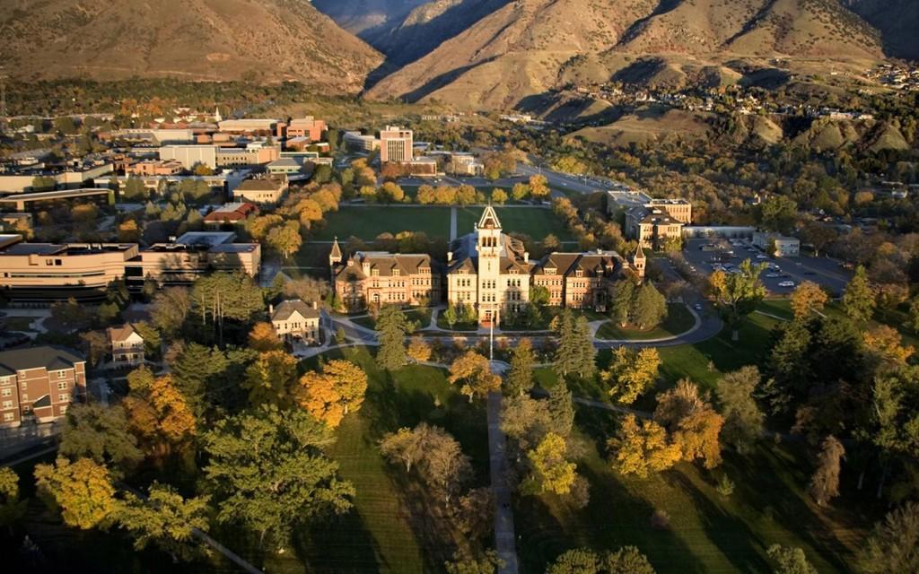 utah-state-university-bs-economics