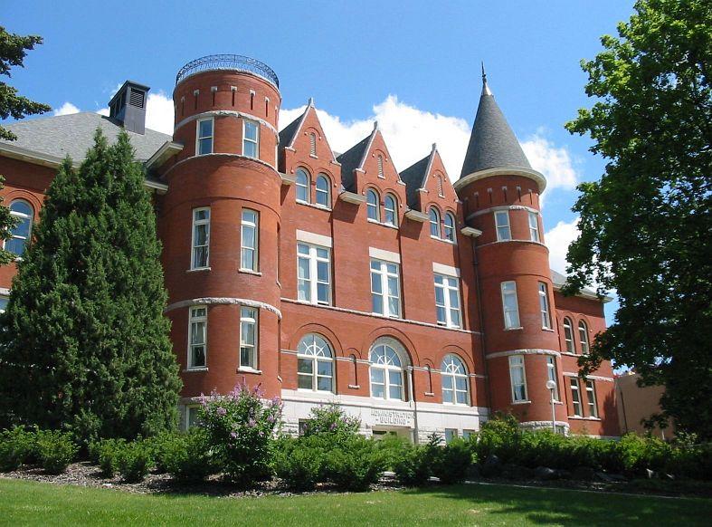 washington-state-university-online-ceo-degree