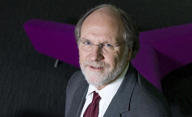 Jon-Corzine