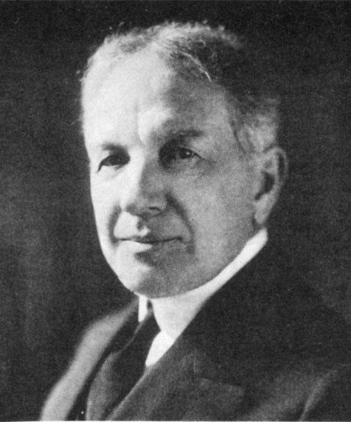 William-C-Durant