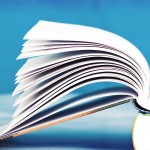 open-book-pages
