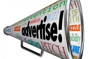Career in Advertising