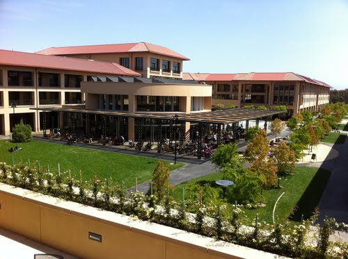Stanford-Graduate-School-of-Business'