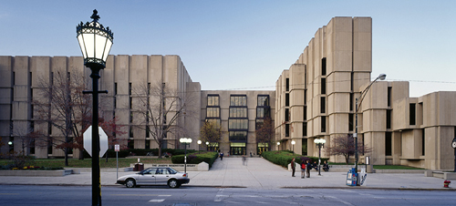 The University of Chicago_6