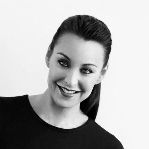 21 - Tamara Mellon