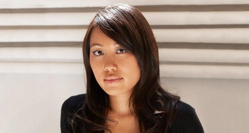 4 - Jane Chen