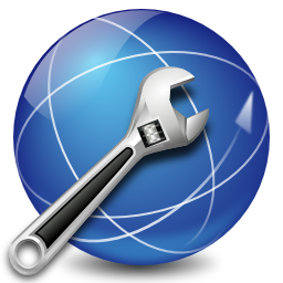 System Network Tester
