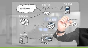 Network Adminsitrator