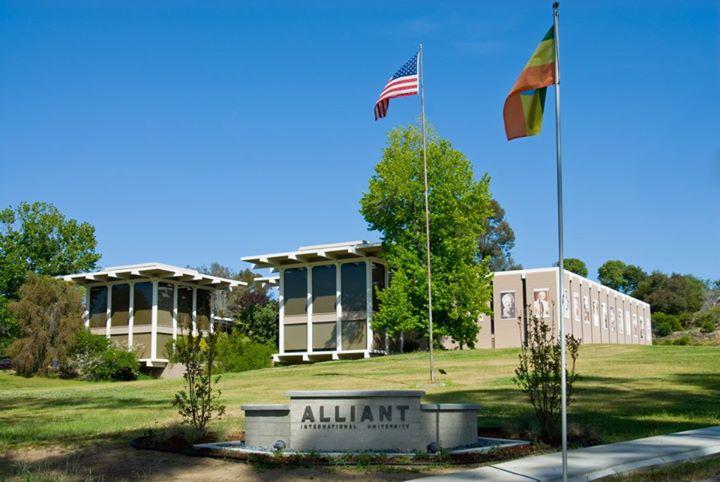 allianat-international-university-small-business-department
