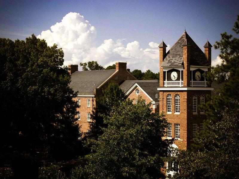 barton-college-small-business-department