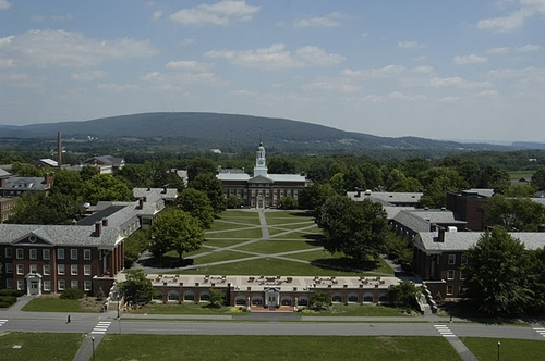 bucknell-university-small-business-department