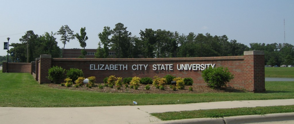 elizabeth-city-state-university-small-business-department