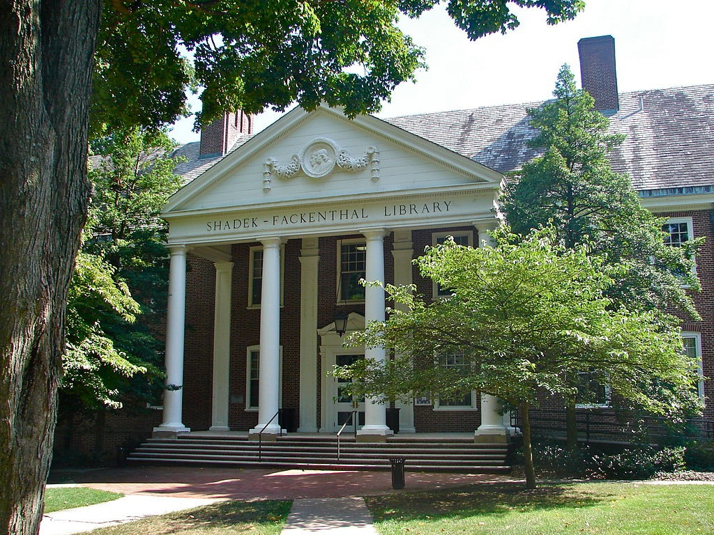 franklin-and-marshall-college-small-business-department