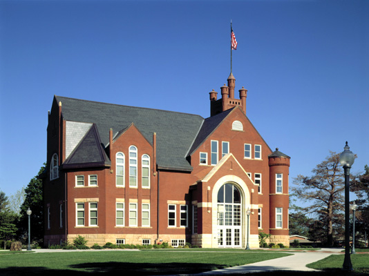 graceland-university-small-business-department