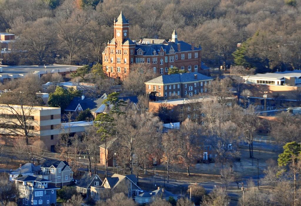 johnson-c-smith-university-small-business-department