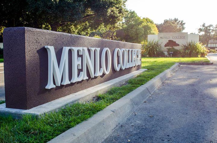 menlo-college-small-business-department