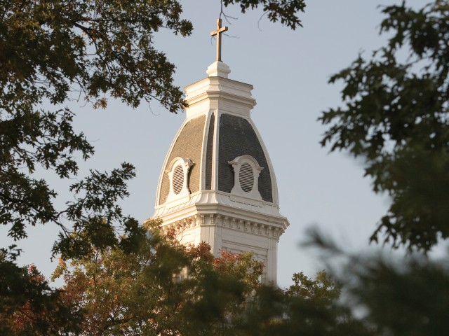 notre-dame-of-maryland-university-small-business-department