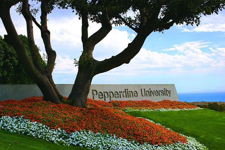 pepperdine-university-small-business-department