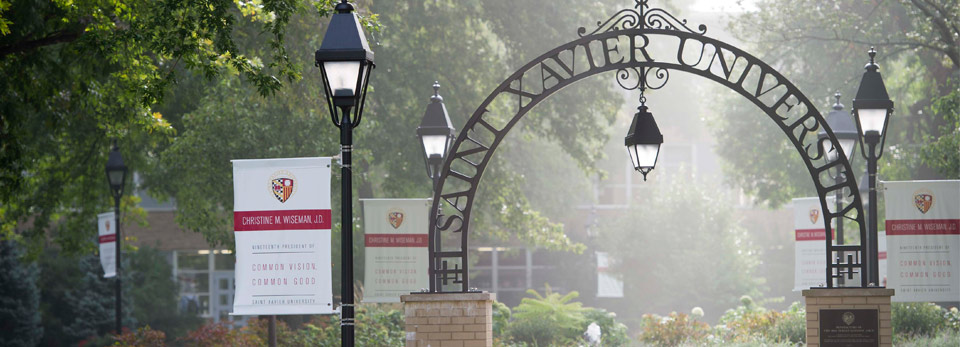 saint-xavier-university-small-business-department