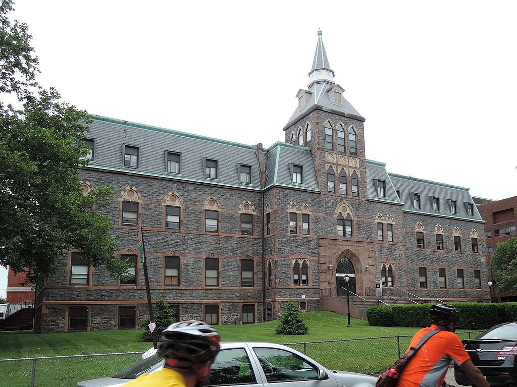 stevens-institute-of-technology-small-business-department