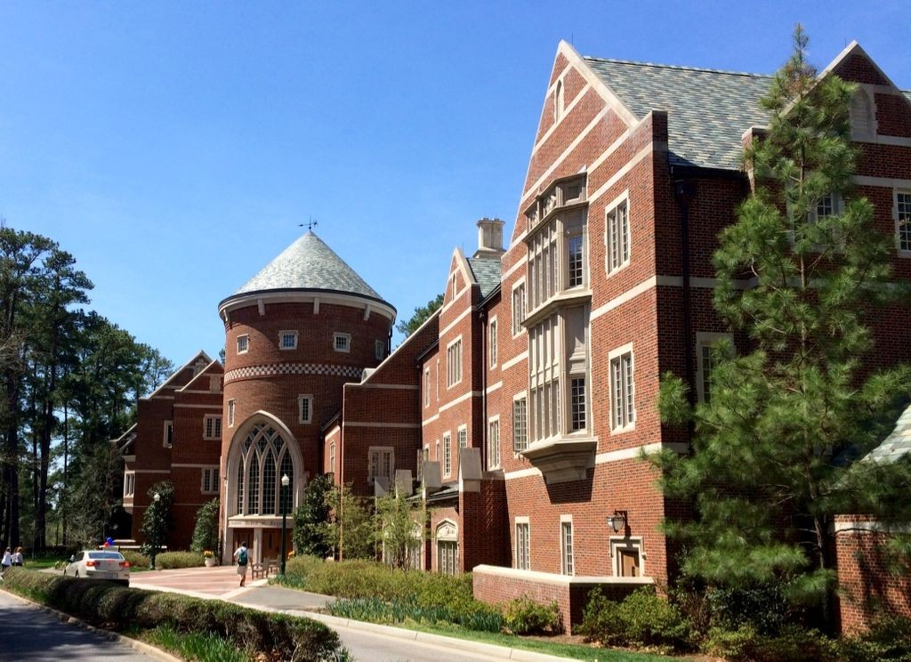 the-university-of-richmond-small-business-department