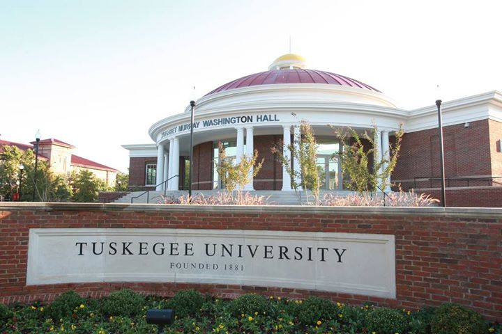 tuskegee-university-small-business-department
