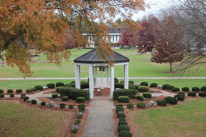 university-of-mount-olive-small-business-department