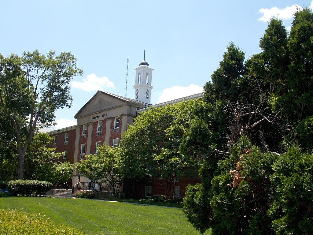 washington-adventist-university-small-business-department