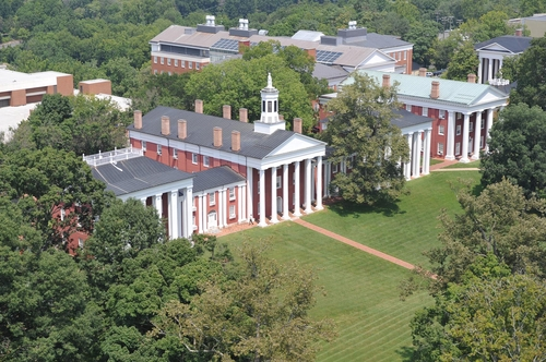 washington-and-lee-university-small-business-department