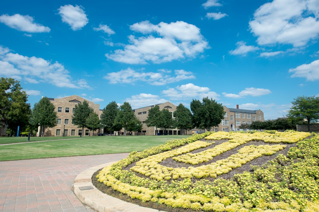 university-of-tulsa-small-business-department