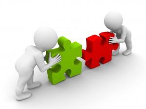 Strategic Sourcing Analyst