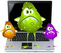 Malware Software Developer